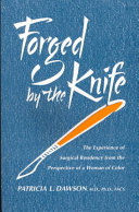 Forged by the Knife