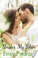 Under My Skin New Adult Romance Contemporary Romance  Book PDF