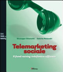 Telemarketing sociale. Il fund raising telefonico efficace