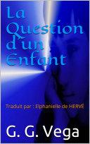 Pdf La Question D'un Enfant Telecharger