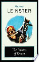 The Pirates of Ersatz Read Online