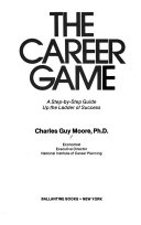 The Career Game