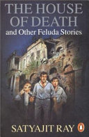 The House of Death   Other Feluda Stories