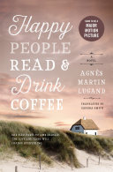 Pdf Happy People Read and Drink Coffee Telecharger