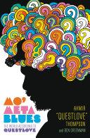 Mo' Meta Blues Pdf/ePub eBook