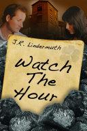 Watch The Hour [Pdf/ePub] eBook