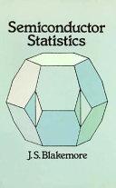 Semiconductor Statistics