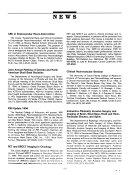 AJNR  American Journal of Neuroradiology