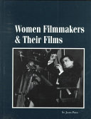 Women Filmmakers   Their Films