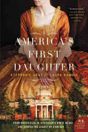 America s First Daughter