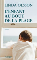L'enfant au bout de la plage ebook