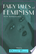 Fairy Tales and Feminism Book