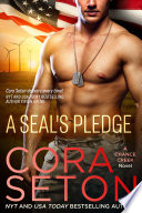 A SEAL's Pledge