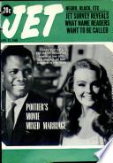 11 jan 1968
