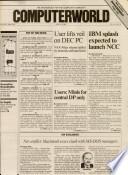 1986年6月