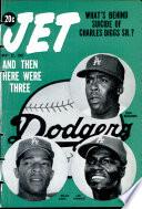 May 11, 1967