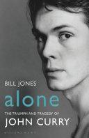 Alone [Pdf/ePub] eBook