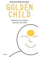GOLDEN CHILD Book