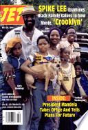 30 mei 1994