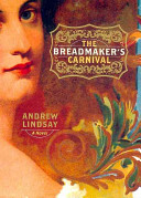 The Breadmaker s Carnival