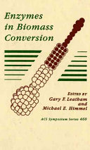 Enzymes in Biomass Conversion Book