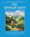 The Spiritual Quest Pdf/ePub eBook
