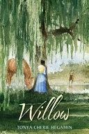 Willow Pdf/ePub eBook