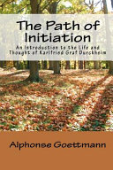 The Path of Initiation