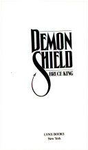 Demon shield