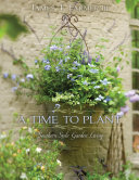 A Time to Plant ebook