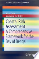 Coastal Risk Assessment