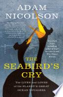 The Seabird s Cry