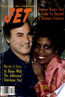 22 maart 1979