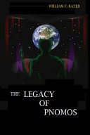The Legacy of Pnomos