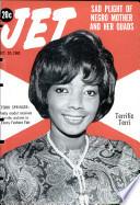 Oct 10, 1963