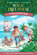Pirates Past Noon [Pdf/ePub] eBook