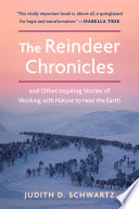 The Reindeer Chronicles