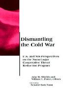 Dismantling the Cold War
