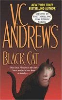 Pdf Black Cat