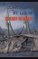 The Continent of St. Louis [Pdf/ePub] eBook