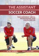 Pdf The assistant soccer coach Telecharger