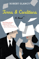 Terms & Conditions Book