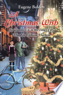 A Christmas Wish For Junior Up In The Inner City Hood In Uptown Harlem