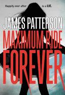 Pdf Maximum Ride Forever