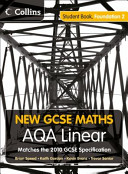 AQA Linear Foundation 2 Student Book