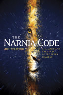 Pdf The Narnia Code Telecharger
