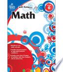 Math  Grade 6