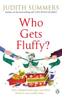 Who Gets Fluffy?