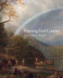 Framing First Contact [Pdf/ePub] eBook