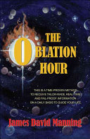 The Oblation Hour